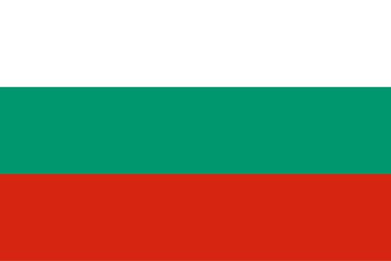 Bulgarian Language