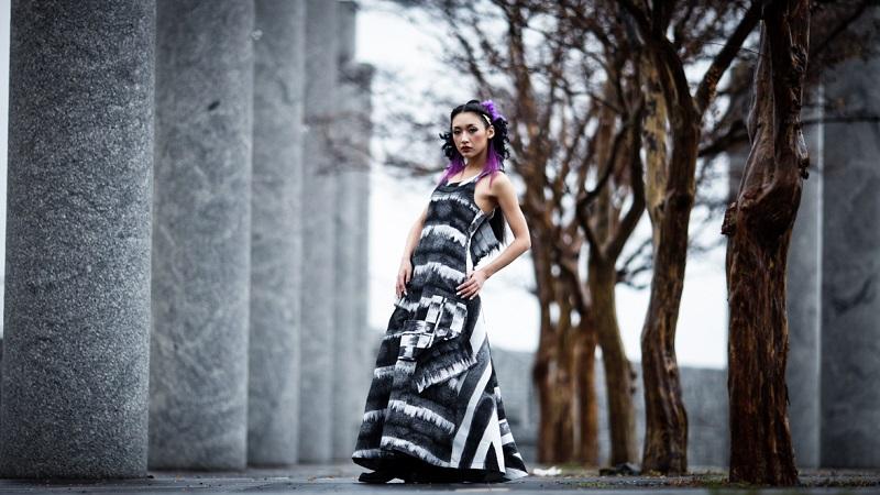 Featured-Textile-Yamaguchi