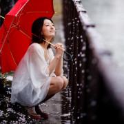 2012-04-01 - Rainy Blososms