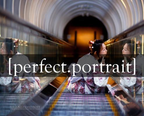perfectportrait