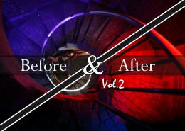 Vol.2 Cover