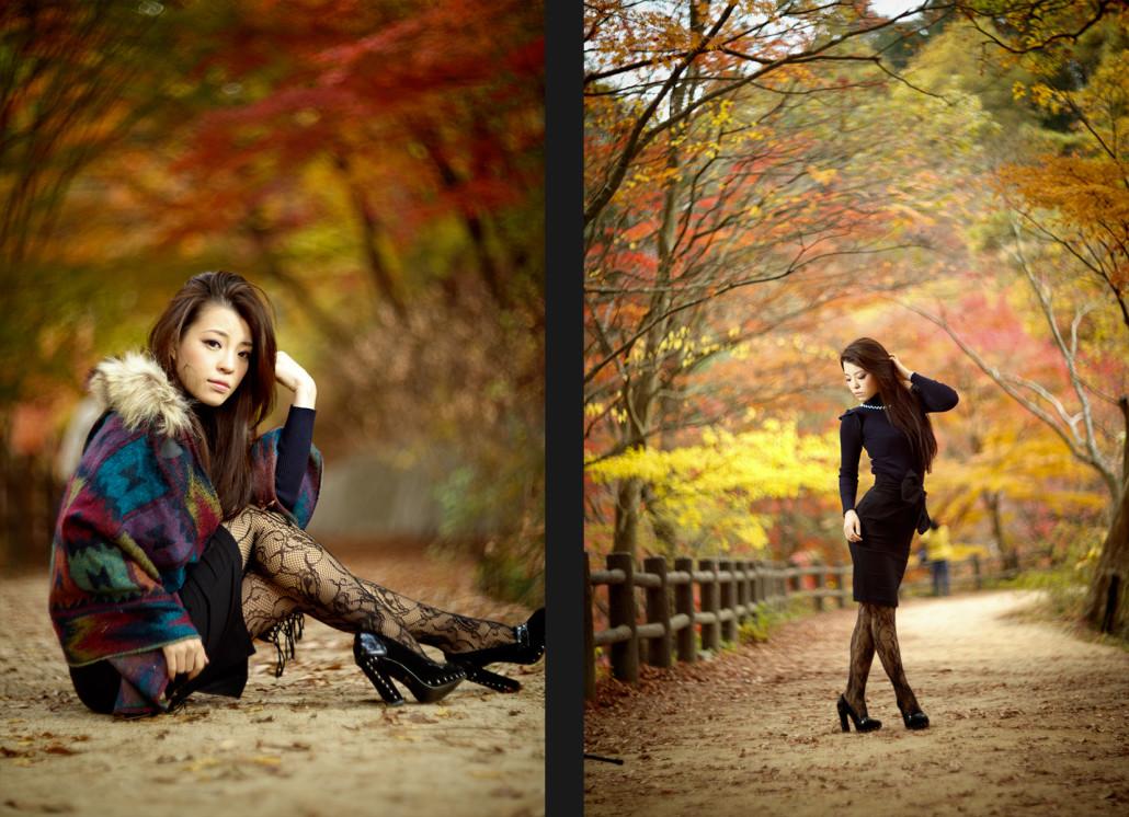 miho-nara-5 - Copy (2)